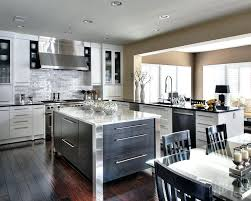 Kitchen Cabinet Refacing Costs Painting Kitchen Cabinets Cost Toronto Repaint Kitchen Cabinets