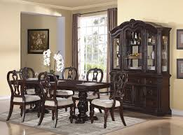 Dining Room Decorating Ideas On A Budget Nice Dining Rooms With Ideas Picture 55884 Fujizaki Pertaining