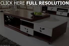 Coffee Table Modern Design Living Room Center Beautiful Living Room Center Table Modern