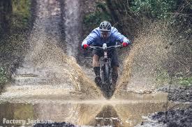 best thermal cycling jacket mtb waterproof jackets grouptest factory jackson factory jackson