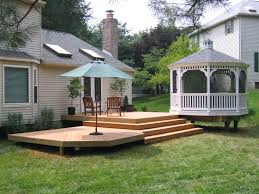 diy outdoor design ideas designs easy diy patio diy outdoor