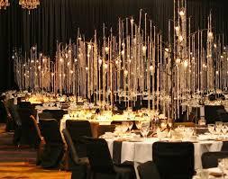 best 25 corporate events decor ideas on pinterest corporate