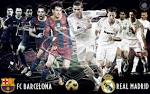 El Clasic Preview: Barcelona vs Real Madrid 2015 - Movie TV Tech Geeks