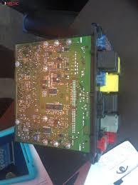 mercedes benz sam signal acquisition module explained