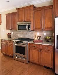 Kitchen Cabinets Nashville Tn by Custom Kitchen Bath Cabinets Nashville Brentwood Murfreesboro Tn