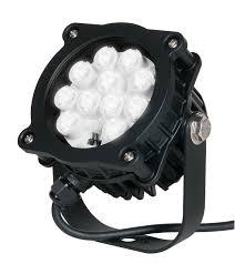 Cobra Head Light Fixtures by Sarasota Synergy Lighting