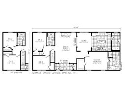 Ranch House Plan by 100 Small Ranch Home Plans House Plans With Basement Home