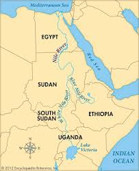 images about nile river on Pinterest From Britannica  explore the most trusted online kids encyclopedia for homework help and general knowledge information on a variety of subjects like science