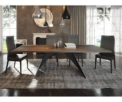 dining table wood or glass decorium furniture