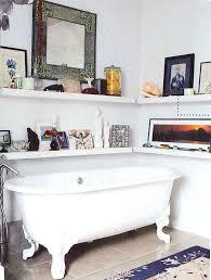 Bathroom Shelving Ideas by Small Bathroom Storage Cabinets White Solid Slab Marble Granite