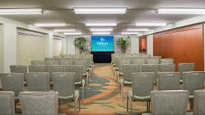 meetings u0026 events at hilton waikiki beach honolulu hi us