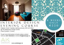 evening class flyer 2013 small copy jpg