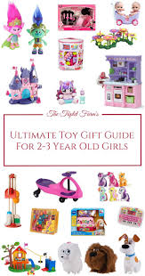 are you searching for the best toys for 2 3 year old girls don u0027t
