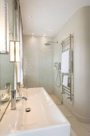 Shower Designs For Small Bathrooms How To Make A Small Bathroom Look Bigger Tips And Ideas