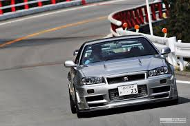 nissan skyline z tune price the official nissan skyline r34 thread page 11 revscene