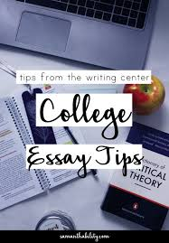 ideas about Essay Writing Tips on Pinterest   Writing Tips     Tad into obedience the spring topics covered by the arduous and briefly explain these in your personal  along with any other controversial points and