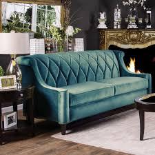 tufted sofa furniture grey tufted sofa for modern living room furniture idea