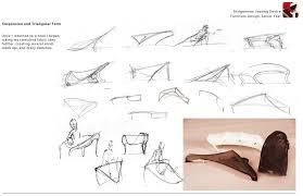 furniture design portfolio picture on brilliant home design style