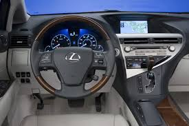 lexus japanese models latest cars models lexus japanese automaker toyota motor corporation