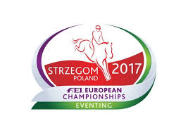 bob builder euthanized european championships eventing