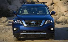 nissan pathfinder platinum 2015 comparison nissan pathfinder platinum 2017 vs bmw x5 m 2017