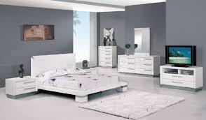 Bedroom Furniture Set King Bedroom Simple And Cozy White Bedroom Set White Children U0027s