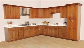 kitchen cabinet pic home decoration ideas