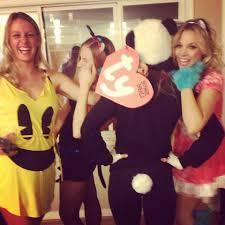 group halloween costumes popsugar love u0026