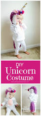 Girls Unique Halloween Costumes 20 Kid Halloween Costumes Ideas Baby Cat