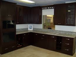 Home Depot Kitchen Ideas 100 Kitchen Cabinets Home Depot Kitchen Lowe U0027s Kitchen
