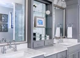 bathroom vanities for small bathroom bathroom cabinets for small bathrooms benevolatpierredesaurel org