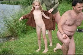 Семья нудистов [[[['|... Семья нудистов в контакте фото 18 фотография ...