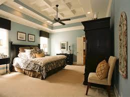 Bedroom Lighting Ideas Low Ceiling Bedroom Decor Surprised Detail To Master Bedroom Lighting Ideas