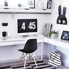 21 ikea desk hacks for the most productive workspace ever brit