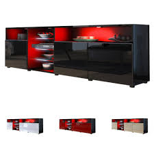 tv stands fearsome tv stand unit images ideas high gloss with