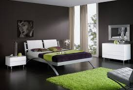 Ikea Furniture Kitchen by Bedroom Ikea Furniture Bedroom Sets Master Bedroom Paint Colors