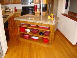 Kitchen Cabinets York Pa 100 Kitchen Cabinets Virginia Beach Kitchen Cabinet Doors