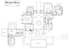 interior luxury home floor plans inside brilliant new ideas