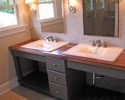bathroom lowes bathroom vanities with tops bathroom vanities