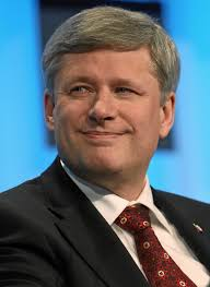 Canadian federal election, 2008