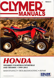 honda atv parts archives page 2 of 4 research claynes