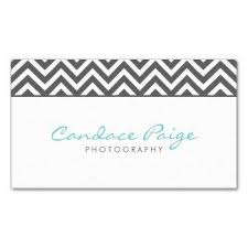 Standard Business Card Design 14 Best Cute Girly Business Cards Images On Pinterest Business