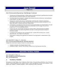 Resume software sales enginee Central America Internet Ltd