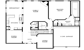 5 bedroom house plans home design showy floor corglife