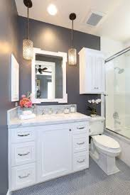 indirect bathroom lighting ideas high sink coupled by circle