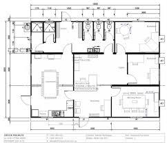 Find A Floor Plan Furniture Floor Plans Choice Image Flooring Decoration Ideas