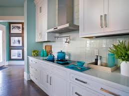 kitchen sealing mosaic tile backsplash best material for