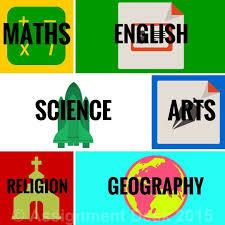 Primary Homework Help   Best Online Help with Homework