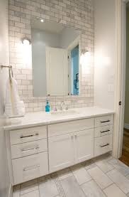 extra wide bathroom mirrors kavitharia com