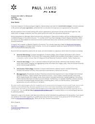 Communications Specialist Cover Letter Sample
